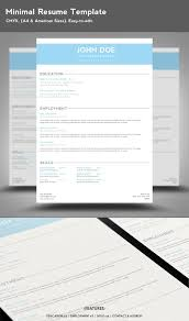 minimalistic resume psd settings content flash player 113 best cv template images on pinterest resume templates cv
