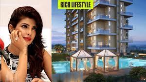 padma lakshmi u0027s elegant home in new york celebrity homes