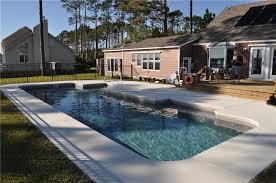 pool gallery by big kahuna