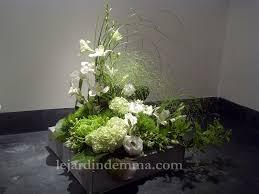 decoration florale mariage décoration florale pour un mariage fleuriste décorateur sur
