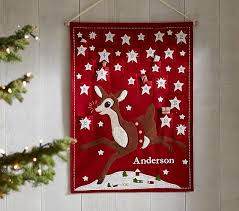 121 best decor rudolph images on decor