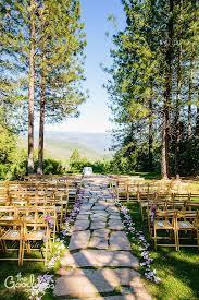 wedding venues outdoor best 25 outdoor wedding venues ideas on wedding