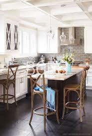 35 best cuisine classique classic kitchen images on pinterest
