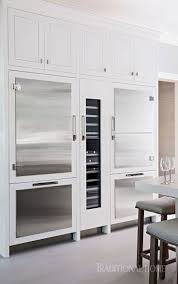 best 25 glass front refrigerator ideas on pinterest see through