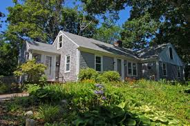 37 cumner barnstable ma 21714738 beach realty cape cod
