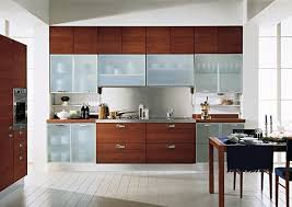 best material for modular kitchen cabinets glass cabinet shutter for your modular kitchen designwud