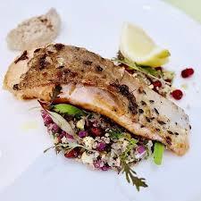comi cuisine 474 best in singapore images on