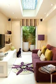 home designs unlimited floor plans living room design for small space with tv small living room ideas
