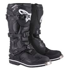 short bike boots alpinestars tech 1 motorcycle boots long term gear review cycle