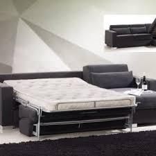 White Sleeper Sofa Best 25 Small Sectional Sleeper Sofa Ideas On Pinterest Sleeper