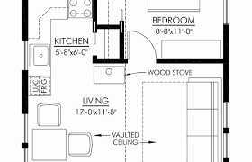 small cottage designs and floor plans small cottage floor plans country farmhouse design house