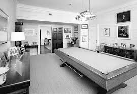 black friday pool table pool cue tips articles