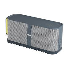 punch home design review mac best wireless bluetooth speakers 2018 for iphone ipad u0026 mac