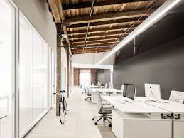 Modern Office Interior Office Interior Design 17 Best Images About Most Beautiful
