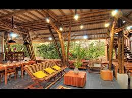 Top Interior Design Top Inspiration Bamboo Interior Design Youtube