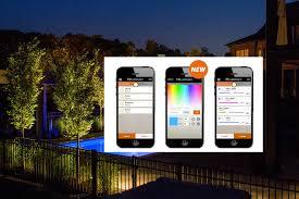home designer pro lighting outdoor lighting services light up nashville