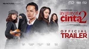 film ayat ayat cinta full movie mp4 ayat ayat cinta 2 movie watch streaming online