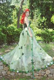 best 20 poison ivy costume diy ideas on pinterest poison ivy