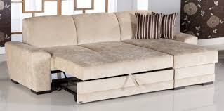 Small Sectional Sofa Bed Sectional With Sofa Bed Centerfieldbar Com