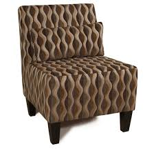 Armless Accent Chair Solid Armless Accent Chairs Jacshootblog Furnitures