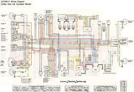 mesmerizing honda cb650 wiring diagram photos best image wire