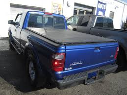 Ford Ranger Truck 4x4 - 2004 used ford ranger 4x4 4 0l edge at contact us serving