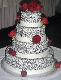 wedding cake houston cheap wedding cakes wedding corners