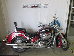 inventory from suzuki rod u0027s ride on powersports la crosse wi 608