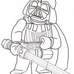 darth vader coloring pages free coloring pages