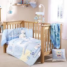 Baby Boy Cot Bedding Sets Furniture Charming Cheap Cot Bedding Sets 36 Cheap Cot Bedding