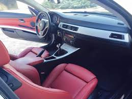 2008 bmw 335xi mpg 2008 bmw 335i coupe dinan german cars for sale