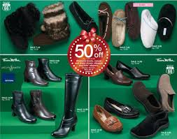 black friday boots kmart black friday sale including 50 off women u0027s boots news