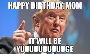 Hilarious Happy Birthday Meme - happy birthday funny memes for friends brother daughter sister
