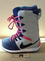 nike womens snowboard boots australia nike womens vapen snowboard boot cargo khaki 2013 nwt was 210 rugby