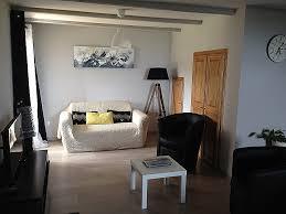 chambre d hote pont de montvert chambre d hote pont de montvert lovely g te choizal g tes et meublés