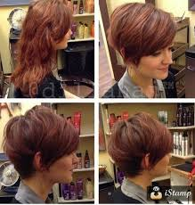women hairstyles 2015 shorter or sides and longer in back 25 hairstyles for spring 2018 preview the hair trends now