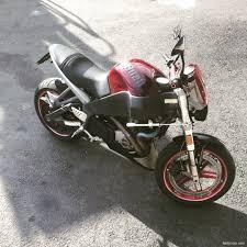 buell xb12 xb 12s 1 200 cm 2007 haukipudas motorcycle nettimoto