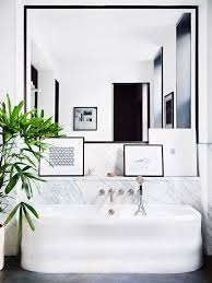 Bathroom Ideas For Small Spaces Colors 9 Small Space Decorating Tricks Designers Swear By Mydomaine
