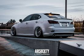 bagged lexus is300 lexus is 250 price modifications pictures moibibiki