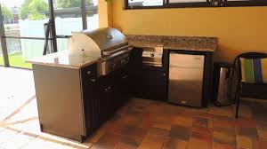Kitchen Cabinets Ideas  Weatherproof Outdoor Kitchen Cabinets - Outdoor kitchen cabinets polymer