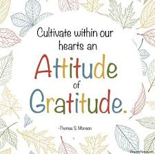 Thanksgiving Quotes Lds Lds Gratitude Quotes 7242701 Seafoodnet Info