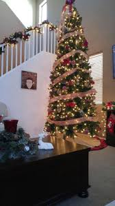 best 25 12 ft christmas tree ideas on pinterest diy christmas