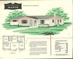cape cod house plans 1950s astounding built house plans gallery best idea home design