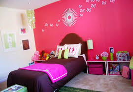 bedroom decorating ideas for teens u2014 unique hardscape design