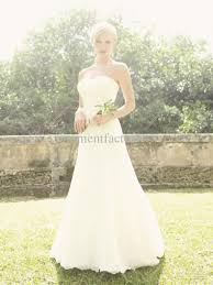 country style wedding dresses online u2013 dress and bottoms