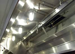 restaurant kitchen exhaust fans commercial kitchen hood degreasing rocky mountain cleaning and