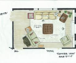 design your dream home online game distinctive kids room new kids room storage furniture kids