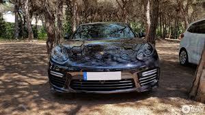 1980 porsche hatchback porsche panamera turbo s executive mkii 8 june 2016 autogespot