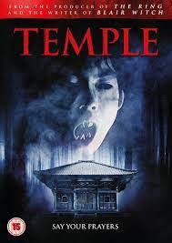 temple japan usa 2017 u2013 horrorpedia