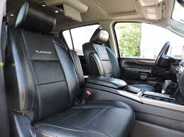 nissan armada seat covers used 2012 nissan armada platinum at auto house usa saugus
